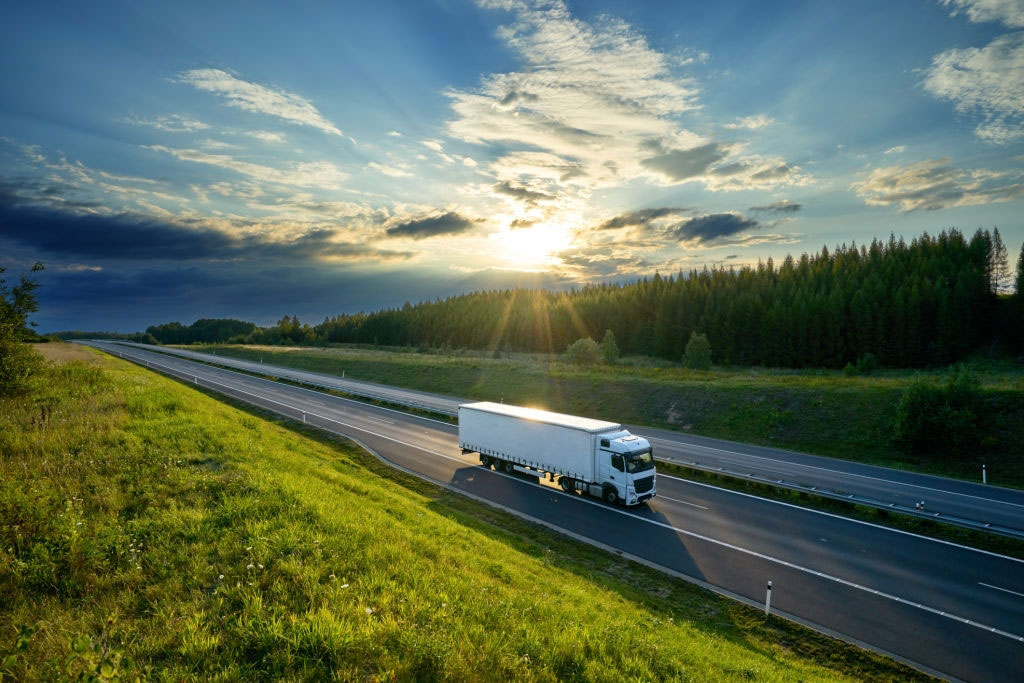 Long Distance Movers – How to Prepare For an Interstate Move